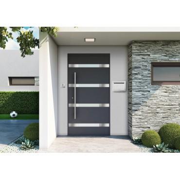 Kolekcja drzwi SOLANO