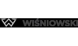 Wisniowski